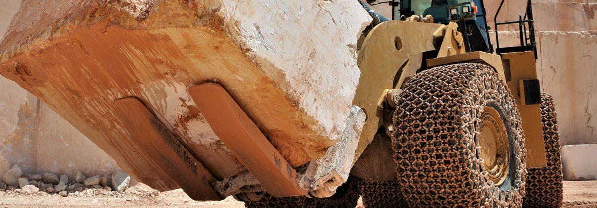 laszirh forestry chains